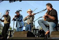 The Time Jumpers Say Their Final Goodbyes to Late Member Dawn Sears on 'Kid Sister'