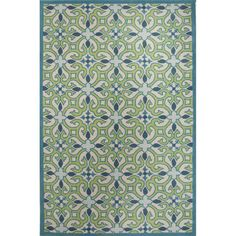1000 Images About Florida House Update On Pinterest Great Deals Area Rugs