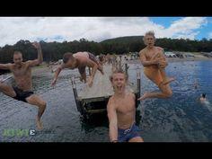 Kiwi Experience – New Zealand Flexible Bus Tours, Backpacker Travel