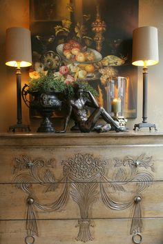 1000 images about classic interior english style for Interieur english