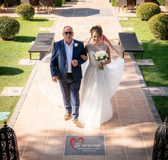"""""""A father holds his daughter's hand for a short while, but he holds her heart forever."""" –Unknown  📸 Dougie Farrelly, Silverscreen Weddings Photo & Video – silverscreen.ie  #fatherofthebride #bridetobe2022 #postponednotcancelled #newlyengaged #englishwedding #IrishWedding #dublinwedding #daughter #weddinginthesun #GettingMarriedinSpain  #HelpImGettingMarried #outdoorwedding #weddingireland #weddingabroad #Malagawedding #weddingtrends #Weddingsupplier #WeddingPhotography #Irishvideo… Video Photography, Wedding Photography, Wedding Abroad, Irish Wedding, Father Of The Bride, Wedding Trends, Wedding Photos, Daughter, Weddings"""