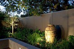 Simon McCurdy Landscapes I Atlantis Atlantis, Garden Ideas, Landscapes, Projects, Scenery, Blue Prints, Landscaping Ideas, Backyard Ideas