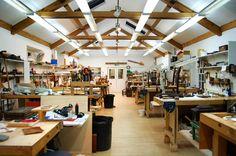 workshop furniture - Pesquisa Google