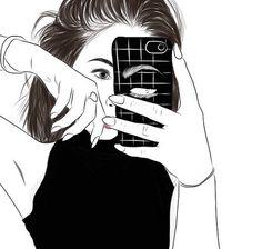 Nechci zklamat sebe | just me. ♥