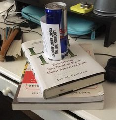 Chegg coupon code membership chegg coupons promo discounts coupon my textbook order from chegg came with a free redbull fandeluxe Gallery