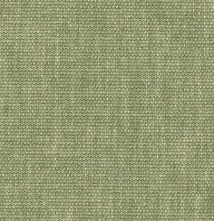 Wopper Licht groen