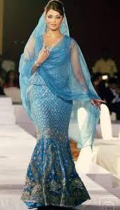 Image result for aiswarya rai latest fashion