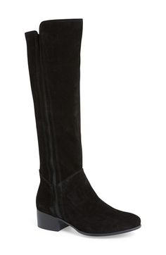 Steve Madden Pull-On Boot (Women) available at #Nordstrom
