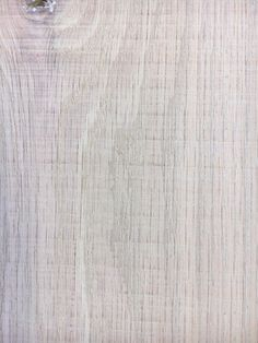 Rough-Sawn Natural Oak Engineered Flooring.Perfect for Coastal style interiors..Rough-sawn , rippled texture & no yellowing. Wide-plank, fixed or mixed-widths in very long lengths up to 3.5m. £60.50m2 UK Manufacturer. FREE SAMPLE? Pls follow the link..