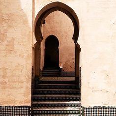 Would like to go back #maroc #travel #art #history #travelblogger #lifestyle #ontour #photooftheday #vsco by thibaultduret