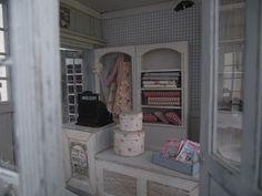 Linden Rose Miniatures