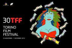 Cinema, numeri positivi per il 32° Torino Film Festival   The Horsemoon Post