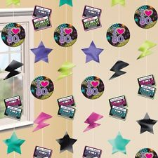 1000 images about 80 39 s 90 39 s birthday party on pinterest for 90 s party decoration ideas