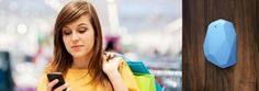 How Retailers can Use Beacons for Data-Driven Marketing