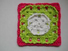 366 granny's-project 2012: februari 2012