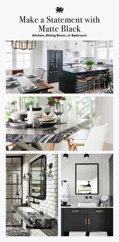 21 best kitchen island ideas images in 2019 kitchen ideas rh pinterest com