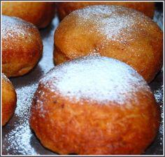 Vegan Doughnuts | Holy Cow! Vegan Recipes|Eggless Recipes|Dairy-free Recipes|Indian Recipes