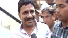 om-gunjal 24indianews