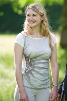 Stèphanie de Lannoy obtendrá la nacionalidad luxemburguesa el día de su boda civil #royals #royalty