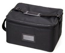 Table Cover Carry Case $41 MSRP List Price: $48 You Save: $7 (14%)