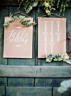 Photography: Peaches And Mint   peachesandmint.com Stationery: Susanne Bühler   www.susannebuehler.com   View more: http://stylemepretty.com/vault/gallery/37707