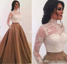 Bride dress lace - Elegant Sheath Short Mother Formal Wear With Jacket Evening Satin Lace Party Wedding Guest Dress 2018 Mother Of The Bride Dress Suit Gowns Ball Gowns Prom, Party Gowns, Lace Party Dresses, Wedding Guest Gowns, Party Wedding, Dress Wedding, Prom Party, Skirt For Wedding Guest, Dresses For Wedding Guests