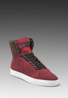 99 Best Shoes  Peep These Sneakers! images   Peeps, Loafers   slip ... c5293f8d5c1
