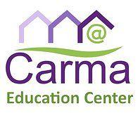 Pre-licensing real estate classes in rhode island www.carmacommunity.com