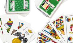 Giocattoli e Carte da Gioco Teodomiro Dal Negro SPA