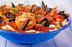 Choose from hundreds of Bouillabaisse broth recipes, which are easy to cook the food. Description from recipes100.com. I searched for this on bing.com/images