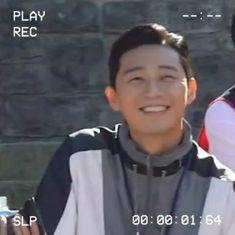 Park Seo Jun, Seo Joon, Korean, Actors, Korean Language, Actor