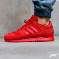 timeless design ad2b2 1cdb1 PREVIEW 2016     adidas ZX 700   ESTIMATED DELIVERY DATE FEBRUARY · Zapatos  AzulesZapatillas ...