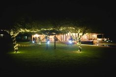 Set on manicured grounds, Lapeng Lodge is neatly tucked away between the mountains in a beautiful and tranquil environment close to Burgersfort, Limpopo. Lodge Wedding, Wedding Venues, Wedding Night, Night Lights, Dolores Park, Environment, Travel, Beautiful, Wedding Reception Venues