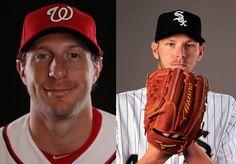 5 grandes lanzadores que no asistirán al Clásico Mundial de Béisbol