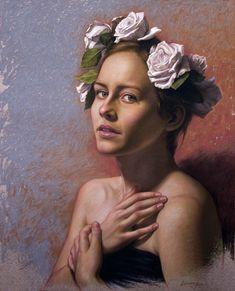 Cuong Nguyen... | Kai Fine Art