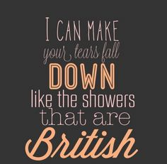 1000+ images about Lyrics on Pinterest | One direction, Ed ...One Direction Over Again