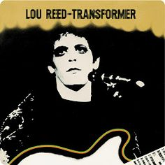 Perfect Day - Lou Reed - Google Play Music