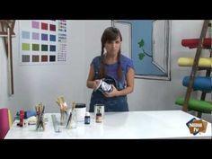 Manualidades desde casa: aprende a hacer un macetero rústico con La Lechera