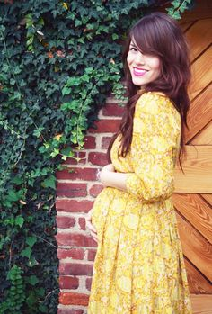 The Ultimate Maternity Style Guide By Four Expecting Fashion Bloggers