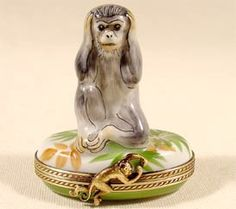 LIMOGES BOXES direct from Limoges France with FREE SHIPPING ! Fine peint main French Limoges Boxes - Travel & Holidays