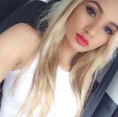 Hair/Makeup/Beauty  ☻  ✿ ☻