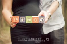 one of my fabulous maternity shoots with two of my favorite people!  chloejackman.com