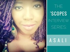 The 'Scopes I've been posting with 12 contributors - they are filled with talent. Published authors, astrologers, earthworkers. A collection of readers whose work I respect. So I went ahead and started an interview series about them. It started last month with @tarotbyarwen. The series continues w/ @Asaliearthwork -Healing Water Whisperer. Read it to learn what makes these contributors AWESOME #tarotscopes #tarotcommunity #tarotreadersofinstagram
