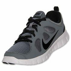 d6d7949e3e0f91 Boys  Preschool Nike Free Run 5 Running Shoes