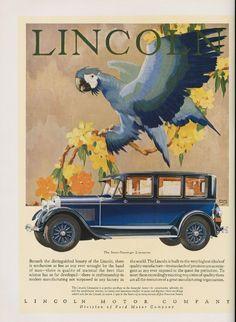 123 Best Cars Images Retro Art Rolling Carts Vintage Cars