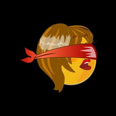 69 Best Emojis Bad Images The Emoji Emoji Faces Emojis