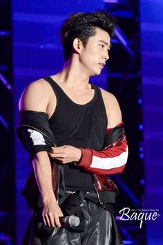 140922 2PM - K-POP EXPO in ASIA