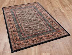 Types Of Rugs, Wool Rugs, Traditional Rugs, Black Accents, Belgium, Bohemian Rug, Pure Products, London, Luxury