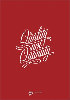 Quality Cottages. It's all in the name. Typography Inspiration, Design Inspiration, Luxury Holiday Cottages, 50 Words, Creative Thinking, Letters And Numbers, Luxury Branding, Best Quotes, Frases