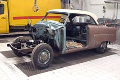 Auto Body and Collision Repair Shops Regional Directory Vintage Cars, Antique Cars, Auto Body Repair Shops, Collision Repair, The Body Shop, Automobile, Motorcycles, Car, Classic Cars